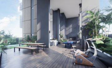 arena-residences-gym-and-entertainment-area