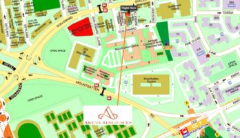arena-residences-location-map-guillemard-crescent-singapore