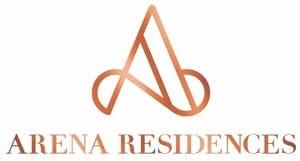arena-residences-logo-singapore
