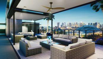 arena-residences-pavilion-singapore
