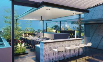arena-residences-sky-dining-singapore