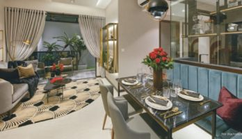 arena-residences-type-c1-living-dining-room-singapore