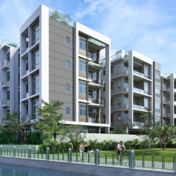 sunnyvale-residences-singapore
