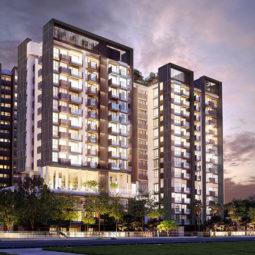 trilive-singapore