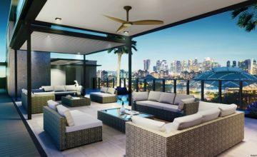 arena-residences-pavilion-geylang-singapore