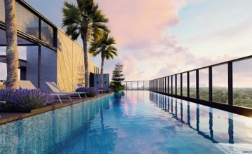 arena-residences-pool-view-geylang-singapore